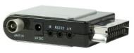 Konig DVB-T FTA12