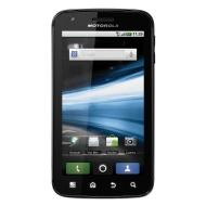 Motorola Atrix HD / MB886