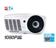 Optoma HD50