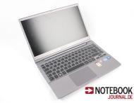 Samsung NP700Z3A
