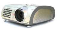 Samsung SP-H700AE DLP Projector