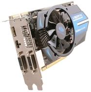 XFX Radeon HD 5770