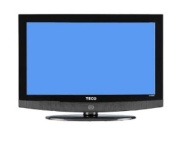 "TECO TA 96RV Series TV (26"", 32"", 42"")"
