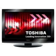 "Toshiba  LV713 Series LED TV (32"", 40"")"