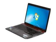 Toshiba X775-SP7160M