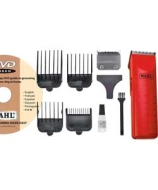 Wahl Pro Series Dog Clipper