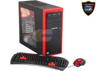 iBUYPOWER NE712i