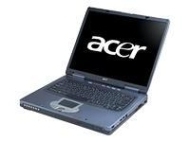 Acer TravelMate 430 Series