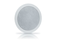 5.25&quot; 2-Way Ceiling Speaker