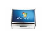 Acer Aspire 5600-824G100BN