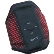 Apple Nike + Sport Armband Case