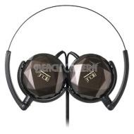 Audio-Technica U.S. ATHFW33BW