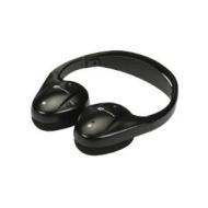 Audiovox IR1CFF IR Wireless Single Channel Automotive Headphones (Discontinued by Manufacturer)