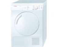 Bosch WTV74104U