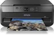 Epson Expression Premium XP 510