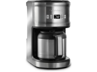 Calphalon Quick Brew Thermal Coffee Maker