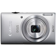 Canon IXUS 140 / PowerShot ELPH 130 IS