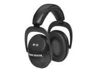 Direct Sound HP-25 Extreme Isolation Headphones