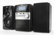 Dual ML 44 home audio set