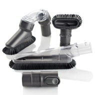 Dyson Home Cleaning Accessory Kit