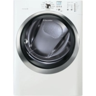 Electrolux Front Load Dryer EIMED55I