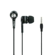 Empire Stereo Hands-Free 3.5mm Headset Headphones for T-Mobile Motorola DEFY MB525