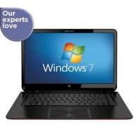 HP Sleekbook 6-1006sa