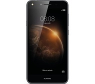 Huawei Y6 II Compact