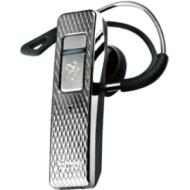 I-Tech I.voicepro