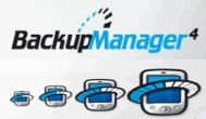 Keepin' to the Bright Side of Life with Sunnysoft Backup Manager 4.0