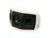 Klipsch AW-500-SM Outdoor Speaker - stereo