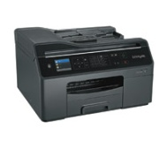 Lexmark Pro4000 Color Inkjet All in One