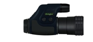 Night Owl Lighweight Night Vision Monocular (3x)