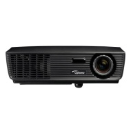 Optoma DS325