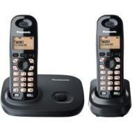 Panasonic KX TG7302EB