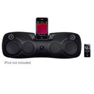 Logitech 984-000199 IPAD Speaker