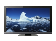 "Sony KDL-EX400 Series LCD TV (32"", 40"", 46"")"