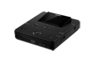 Sony VBD-MA1 DVDirect MA1 MultiFunction Blu-Ray Disc/DVD Recorder