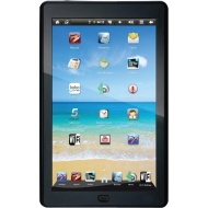 Sylvania SYTAB7MX Tablet