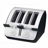 T-fal TT7461002A Toaster