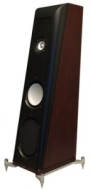 Thiel CS2.4 Loudspeaker
