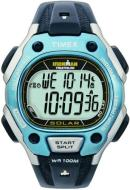 Timex 50 Lap Solar Sports Watch (T5J281)
