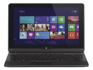 Toshiba Satellite U920t Series