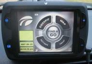 V7 Navigation 1000