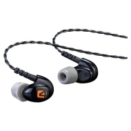WESTONE 4 HEADPHONES EARPHONES