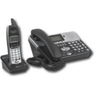 AT&T EP5962
