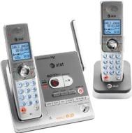 AT&T SL82218