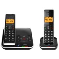 British Telecom Aura 1500