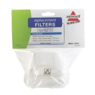 Bissell FeatherWeight and Easy Mate Filters 32045 - Genuine