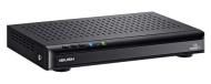 Bush Freesat HD 500GB TV Recorder.